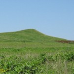 Spirit_Mound_Historic_Prairie_1a