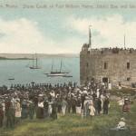 Stone_Castle_of_Fort_William_Henry,_Pemaquid_Beach,_ME