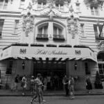 Tales_of_the_Cocktail_at_the_Hotel_Monteleone,_New_Orleans,_LA