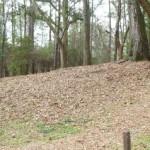 Velda-Mound_poi