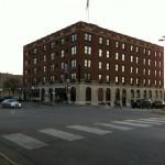 aanzicht-hotel