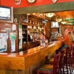 bar-area