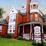 bechtel-victorian-mansion