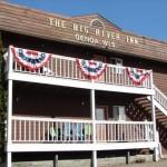 big-river-inn