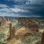 canyon-de-chelly_864_990x742