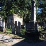 cemetery06