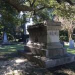 cemetery07