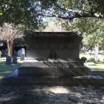 cemetery08