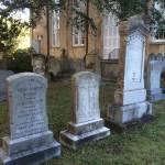cemetery09
