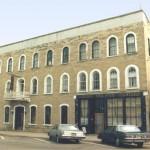 centralhouse-b