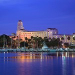 cn_image_0.size.renaissance-vinoy-resort-golf-club-st-petersburg-st-petersburg-florida-103751-1