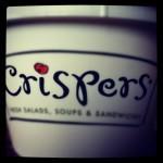 crispers-gainesville-761095