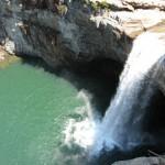 desoto-falls