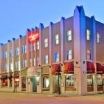 historic-anchorage-hotel