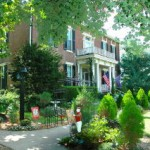 historic-maple-hill-manor