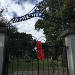 huguenot-cemetery-5