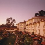 la-playa-hotel