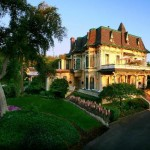 madrona-manor-wine-country