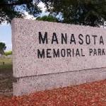 manasota-memorial-park-bradenton-fl-000