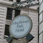 mayflower-park
