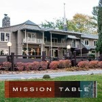 mission-table-formerly