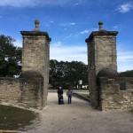 old-city-gates-3