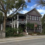old-powder-house-inn
