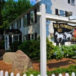 old-yarmouth-inn