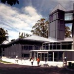 pickard-wish-box-office-bowdoin-college