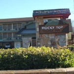 rocky-top-village-inn