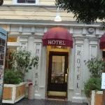 san-remo-hotel