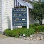 surf-city-hotel