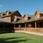 the-beautiful-lower-lodge