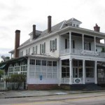 the-boxwood-inn