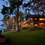 the-captain-whidbey-inn