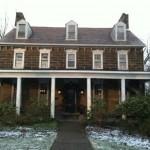 the-century-inn