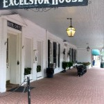 the-excelsior-house