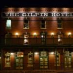 the-gilpin-casino