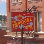 the-imperial-casino-hotel
