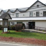 the-village-inn