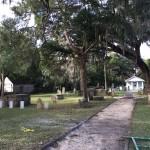 tolomato-cemetery