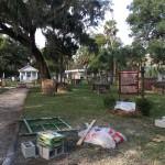 tolomato-cemetery-2