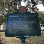tolomato-cemetery-3
