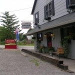 zottola-s-pub-and-eatery